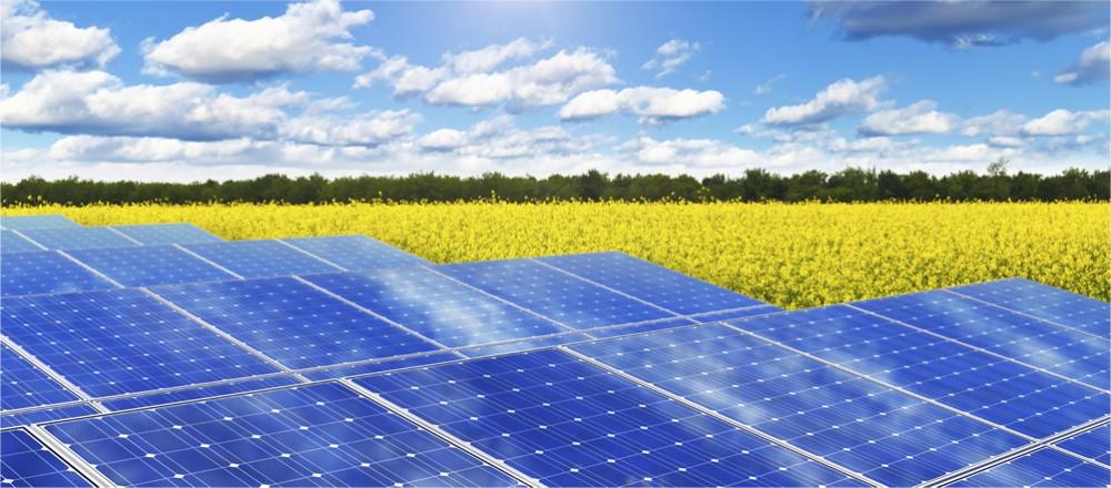 Gullen solar farm for Solar energy articles for kids